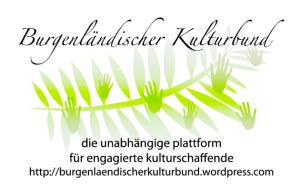 visit-kulturbund-1